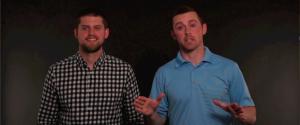 dudes-teaching-the-dudes-guide1